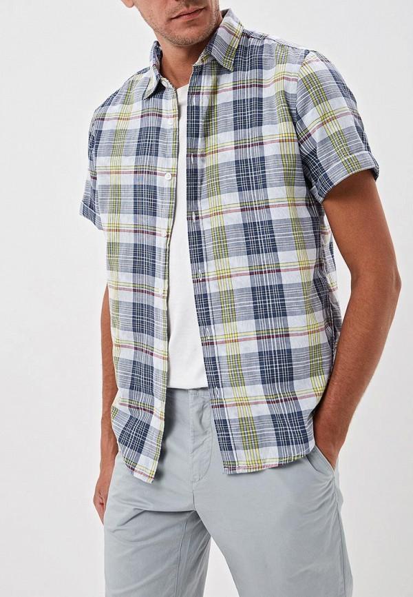 купить Рубашка O'stin O'stin OS004EMFFPR8 по цене 979 рублей