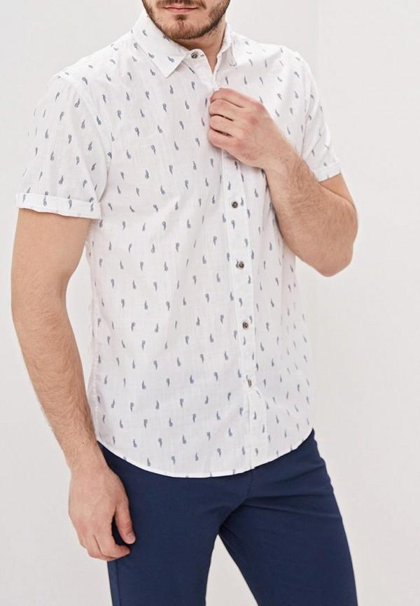 Рубашка O'stin