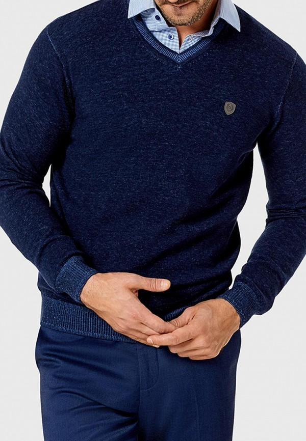 Пуловер O'stin O'stin OS004EMGENY1