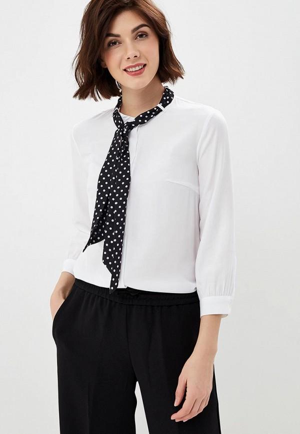 купить Блуза O'stin O'stin OS004EWEVAZ3 по цене 1190 рублей