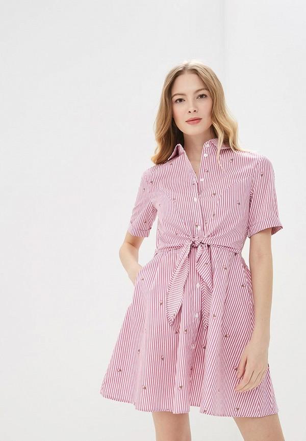 Платье O'stin