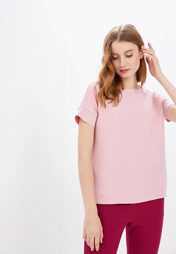 Блуза O'stin
