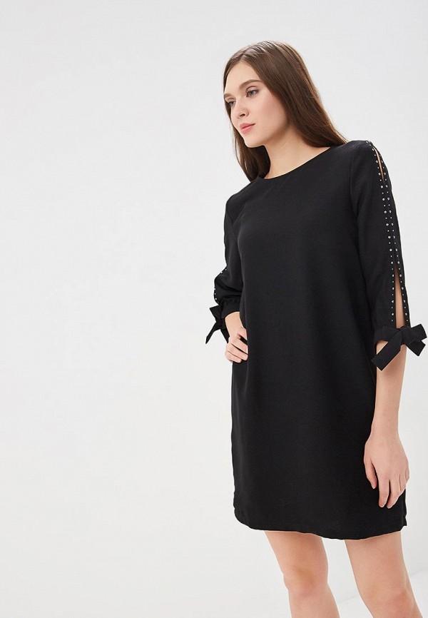 Платье O'stin O'stin OS004EWFAEM2 платье oodji ultra цвет темный хаки 14008020b 47999 6800n размер m 46