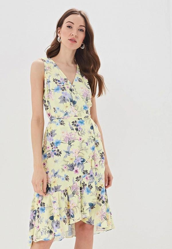 Платье O'stin O'stin OS004EWFFND7 недорго, оригинальная цена