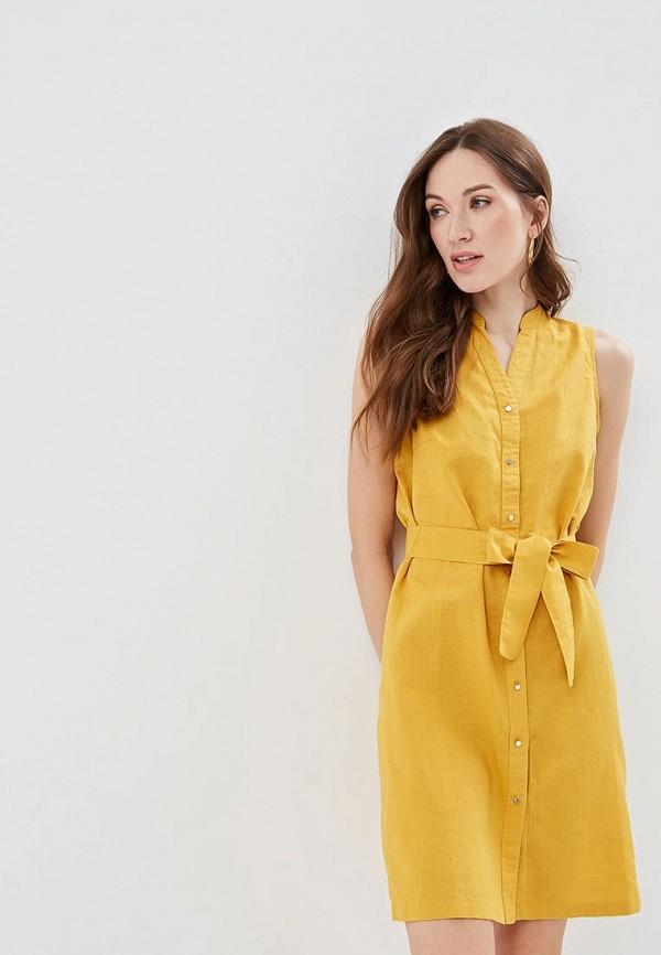 Платье O'stin O'stin OS004EWFFNG3 недорго, оригинальная цена