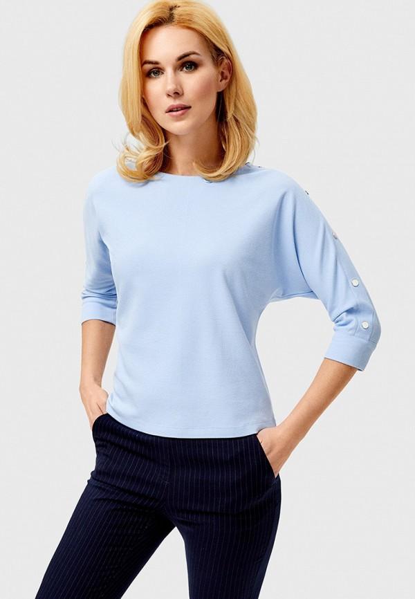 Фото - Джемпер O'stin O'stin OS004EWGCAF7 джемпер женский oodji цвет голубой меланж 63805307 47011 7000m размер xs 42