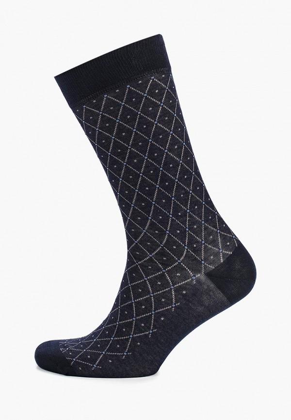 мужские носки o'stin, черные