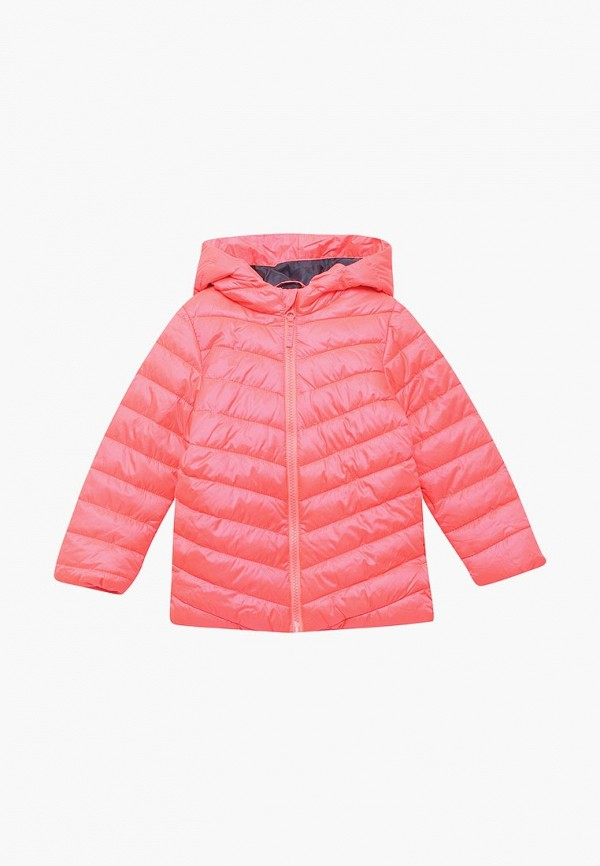 Куртка утепленная Outfit Kids Outfit Kids OU003EBBQVO0 2015 new arrive super league christmas outfit pajamas for boys kids children suit st 004