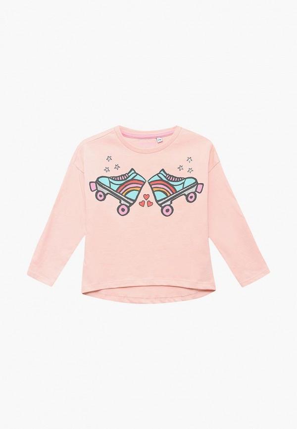 Лонгслив Outfit Kids Outfit Kids OU003EBBQVP9 newborn baby boy girl infant warm cotton outfit jumpsuit romper bodysuit clothes