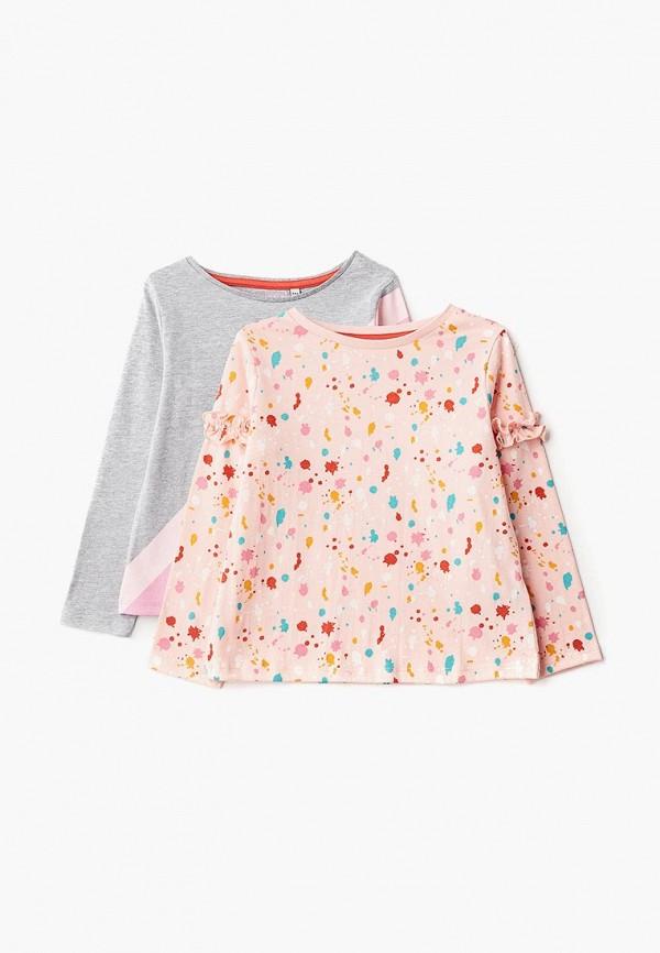 Комплект Outfit Kids Outfit Kids OU003EGCEOF6 newborn baby boy girl infant warm cotton outfit jumpsuit romper bodysuit clothes