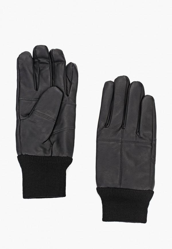 Перчатки OVS 127195