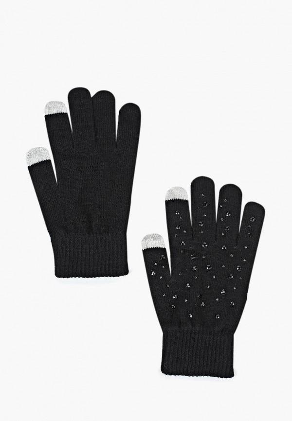 Перчатки OVS 139635