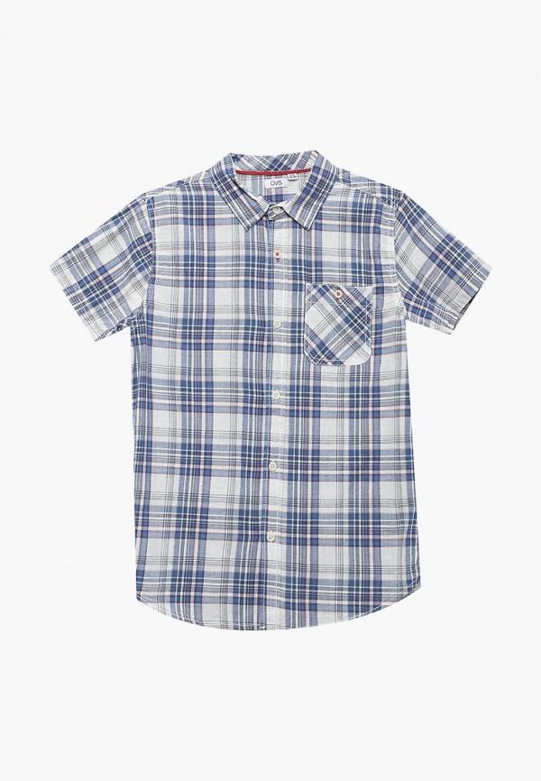 Рубашка OVS OVS OV001EBBBQD8