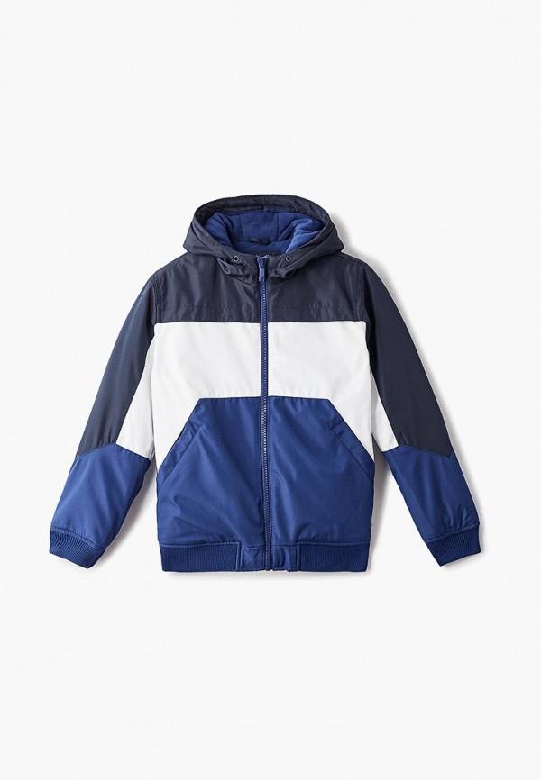 Куртка утепленная OVS OVS OV001EBCHBW6