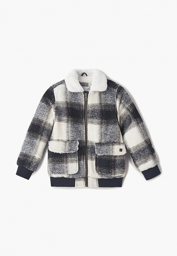 Куртка утепленная OVS OVS OV001EBCHBX5 цены