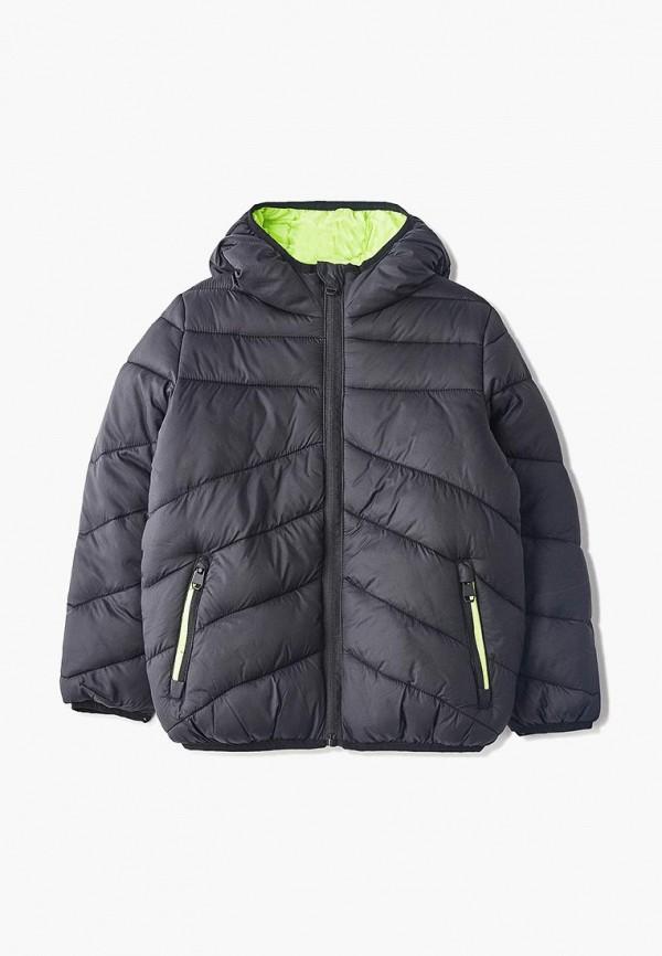 Куртка утепленная OVS OVS OV001EBCHBZ1