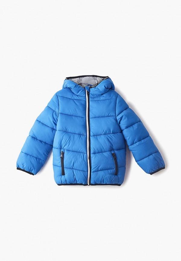 Куртка утепленная OVS OVS OV001EBCHCA4 куртка утепленная ovs ovs ov001ebchbx5