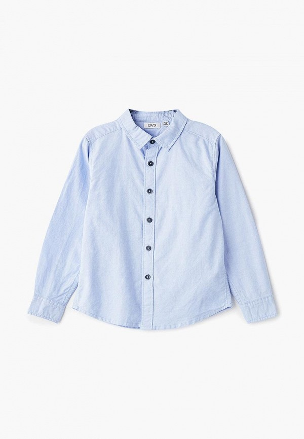 купить Рубашка OVS OVS OV001EBCHCB6 по цене 1030 рублей