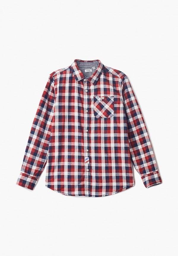 купить Рубашка OVS OVS OV001EBCHDR1 по цене 1010 рублей