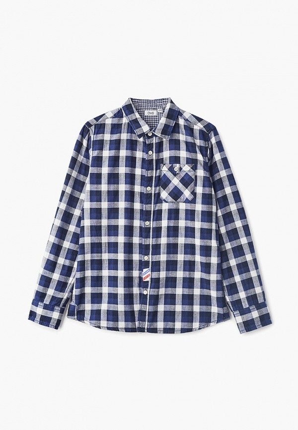 Рубашка OVS OVS OV001EBCHDR2