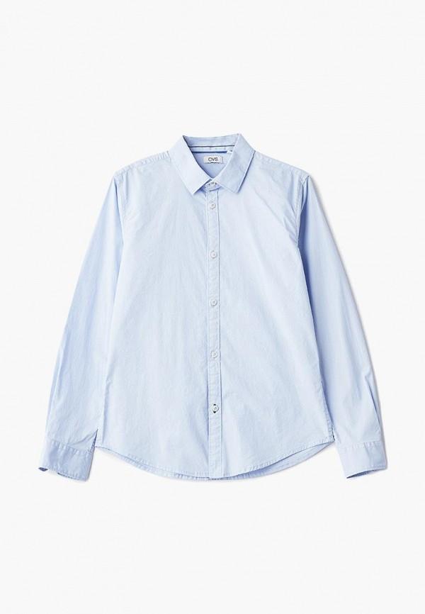 купить Рубашка OVS OVS OV001EBCHDR9 по цене 1040 рублей