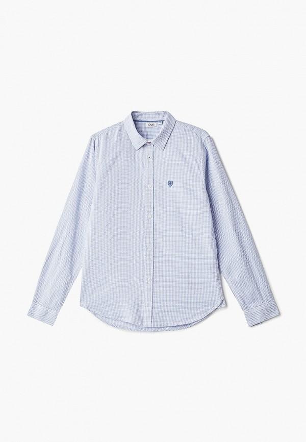 Рубашка OVS OVS OV001EBEIEJ6 худи ovs ovs ov001ebchca6
