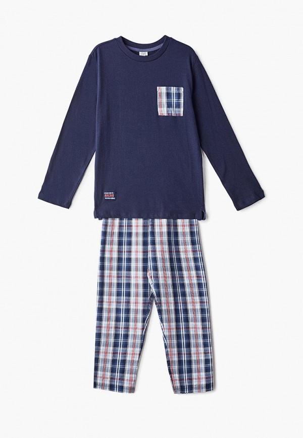 Пижама OVS OVS OV001EBEIEO3 цена в Москве и Питере