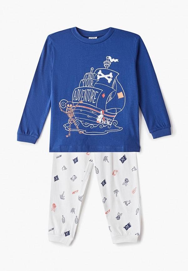 Пижама OVS OVS OV001EBEIEO4 цена в Москве и Питере