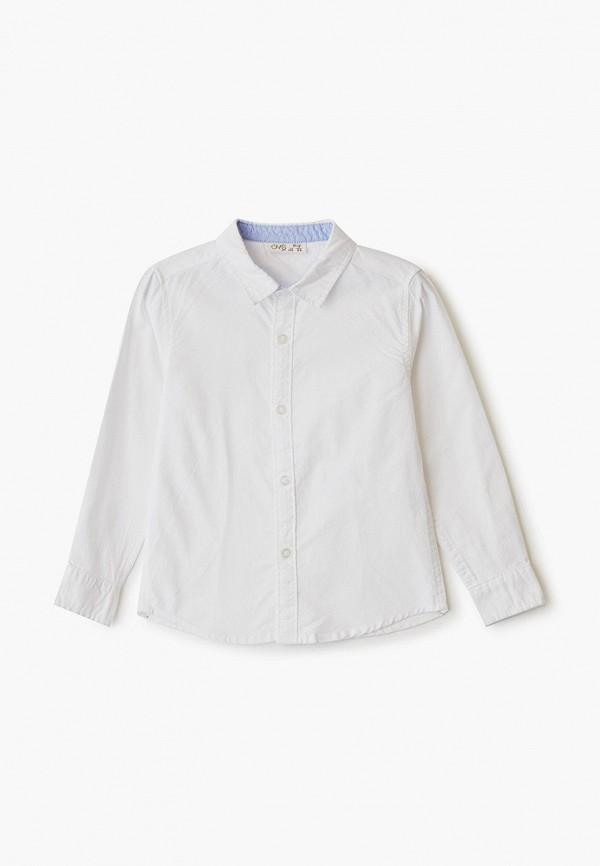 Рубашка OVS OVS OV001EBGJSA6 цена и фото