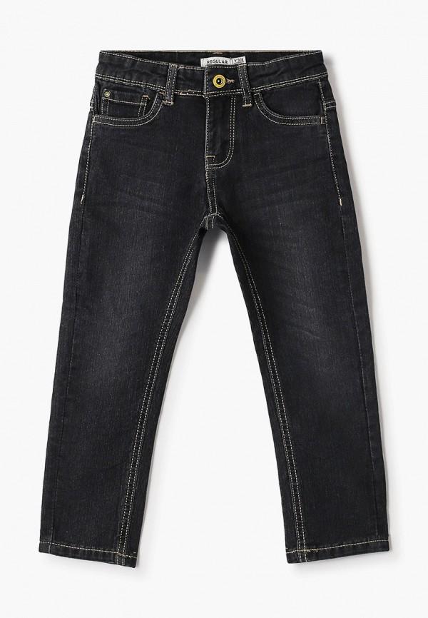 джинсы ovs для мальчика, черные