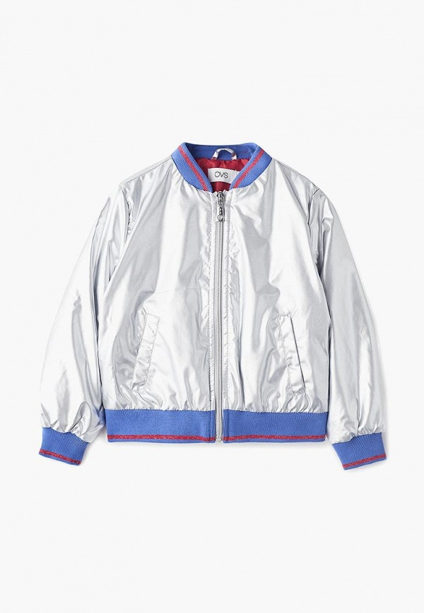 Куртка утепленная OVS OVS OV001EGCHCH3 куртка утепленная ovs ovs ov001emcuol5