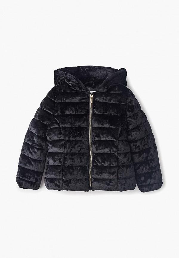 Куртка утепленная OVS OVS OV001EGCHCI7 куртка утепленная ovs ovs ov001ebchbx5