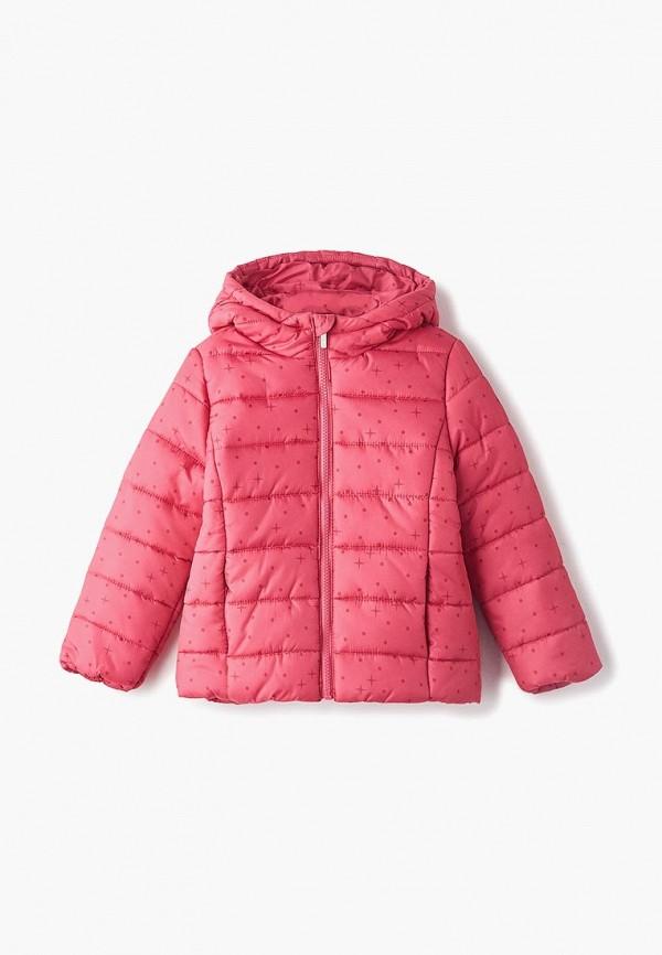 Куртка утепленная OVS OVS OV001EGCHCK3 цены