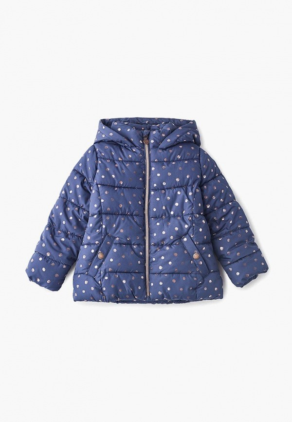 цена Куртка утепленная OVS OVS OV001EGCHCM7