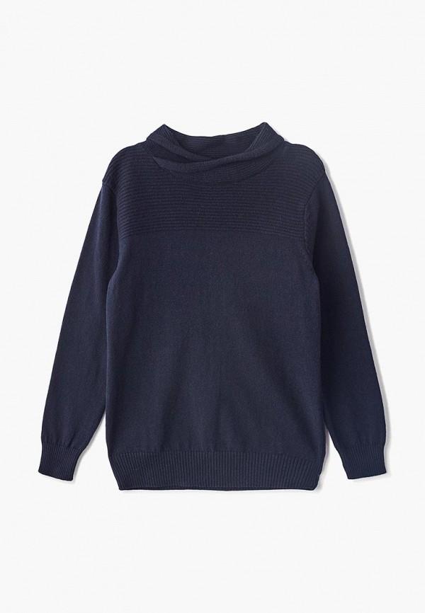 Купить Платье OVS, ov001egchcn8, серый, Весна-лето 2019