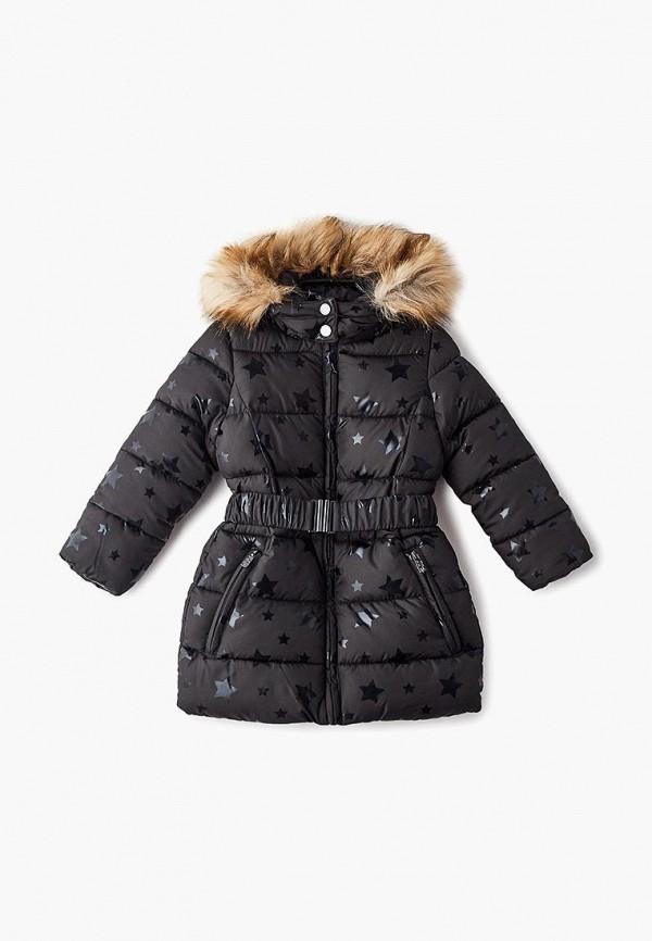 Куртка утепленная OVS OVS OV001EGCHCO0 куртка джинсовая ovs ovs ov001emaxdy2