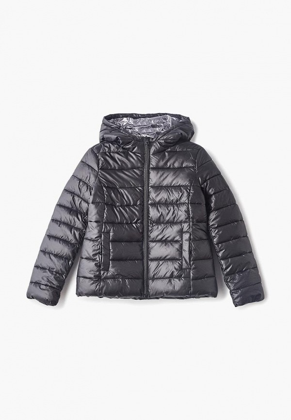 Куртка утепленная OVS OVS OV001EGCHDH5 куртка утепленная ovs ovs ov001ebchbx5