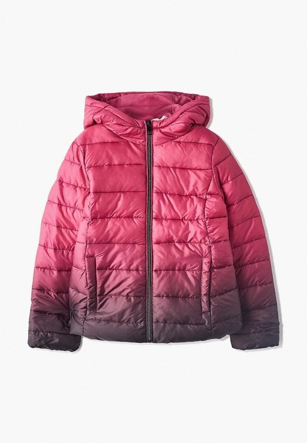 Куртка утепленная OVS OVS OV001EGCHDH7 куртка утепленная ovs ovs ov001ebchbx5