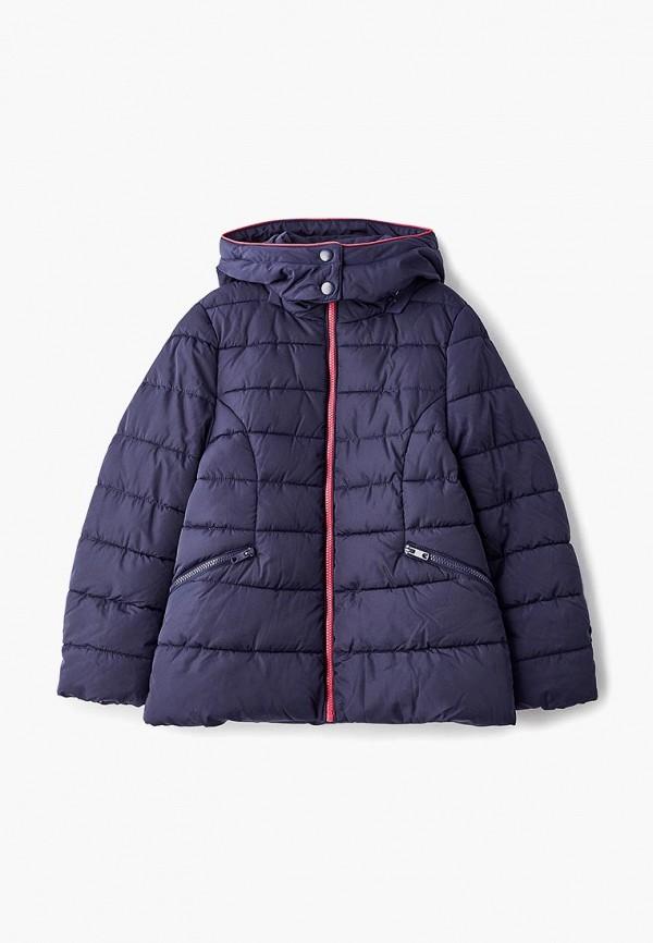 Куртка утепленная OVS OVS OV001EGCHDI1 леггинсы ovs ovs ov001ewcjnz3