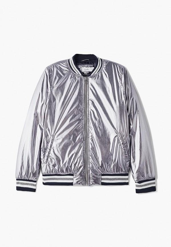 цена Куртка утепленная OVS OVS OV001EGCHDI8