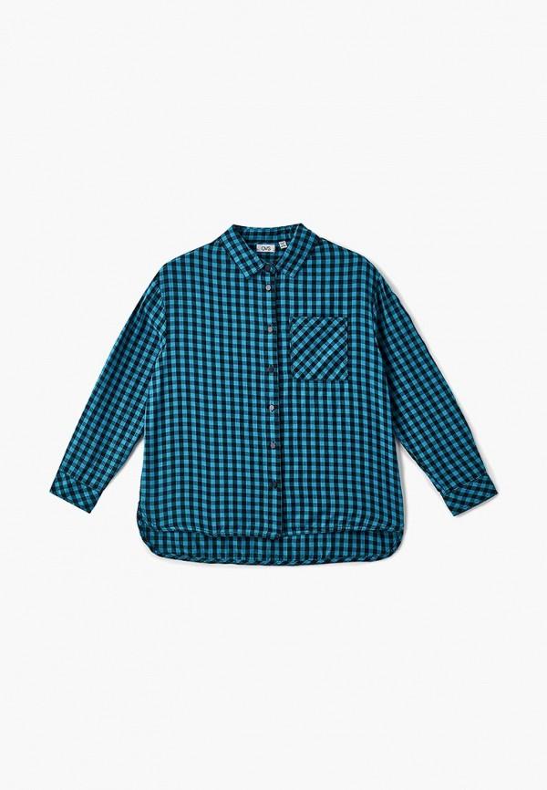 Рубашка OVS OVS OV001EGCHDI9