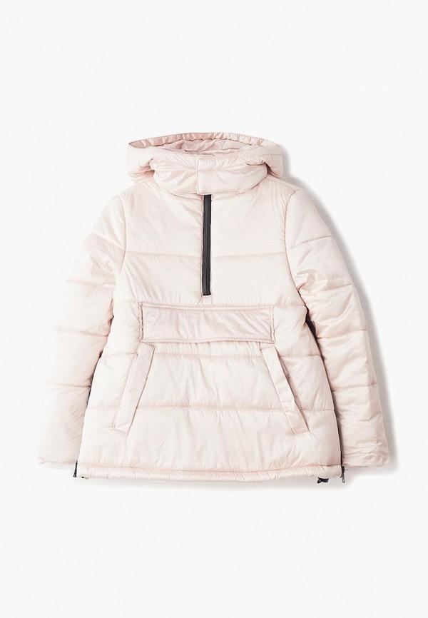цена Куртка утепленная OVS OVS OV001EGCHDJ7