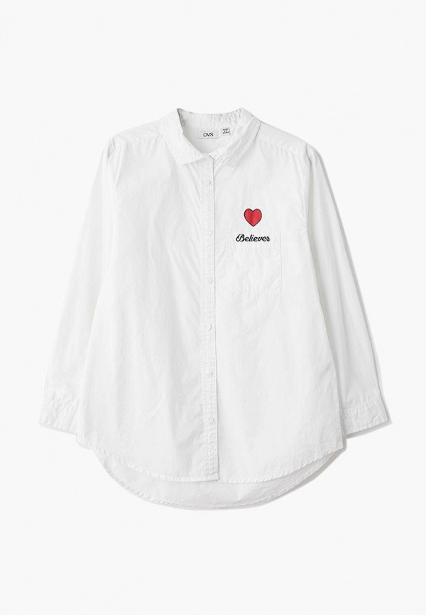 Рубашка OVS OVS OV001EGCHDM3