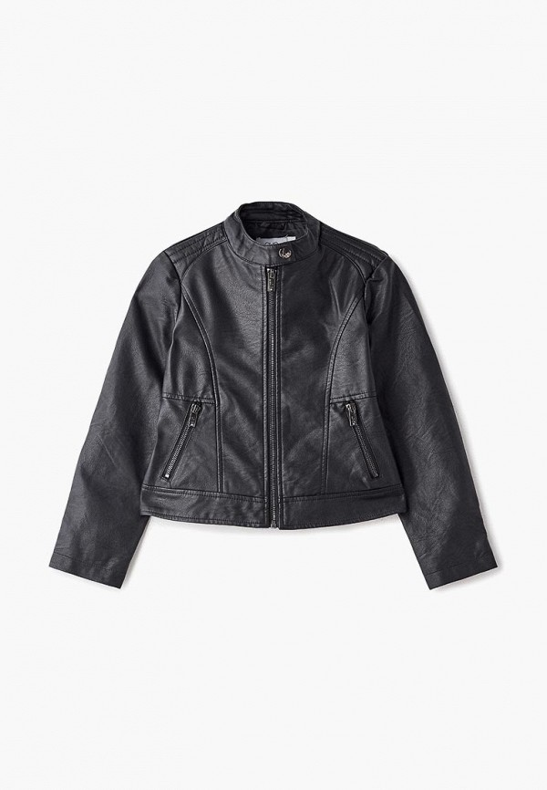 Куртка кожаная OVS OVS OV001EGEIEQ7