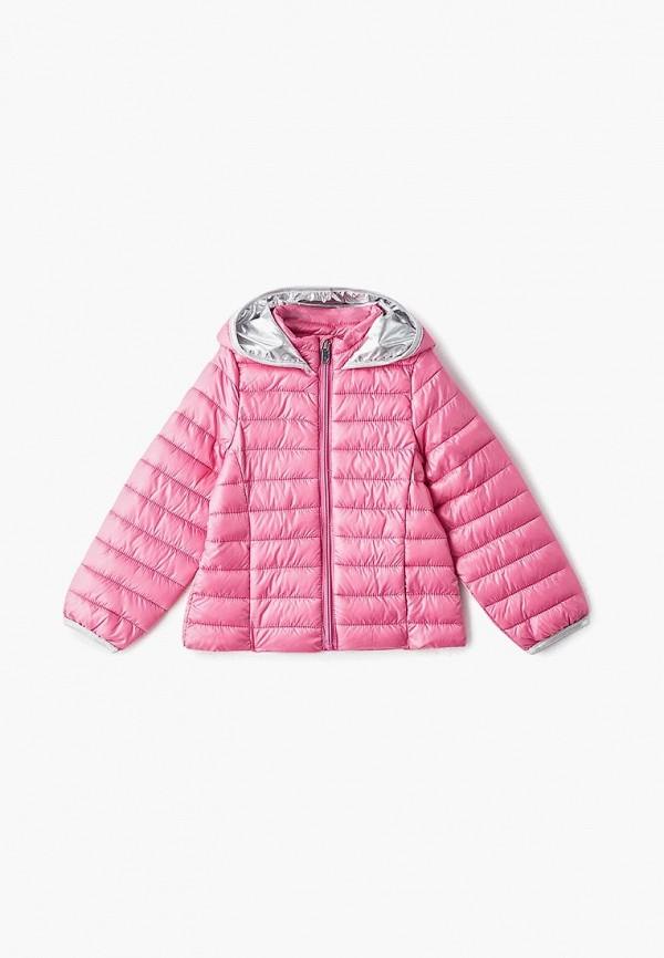 Куртка утепленная OVS (388079)