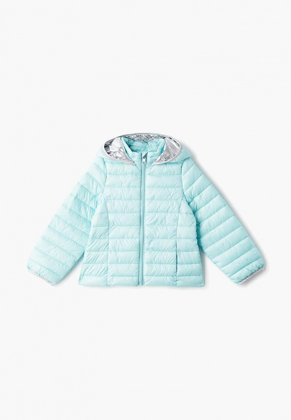 Куртка утепленная OVS OVS OV001EGEIES3 куртка утепленная ovs ovs ov001ebchbx5