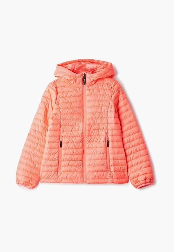 все цены на Куртка утепленная OVS OVS OV001EGEIFD9 онлайн