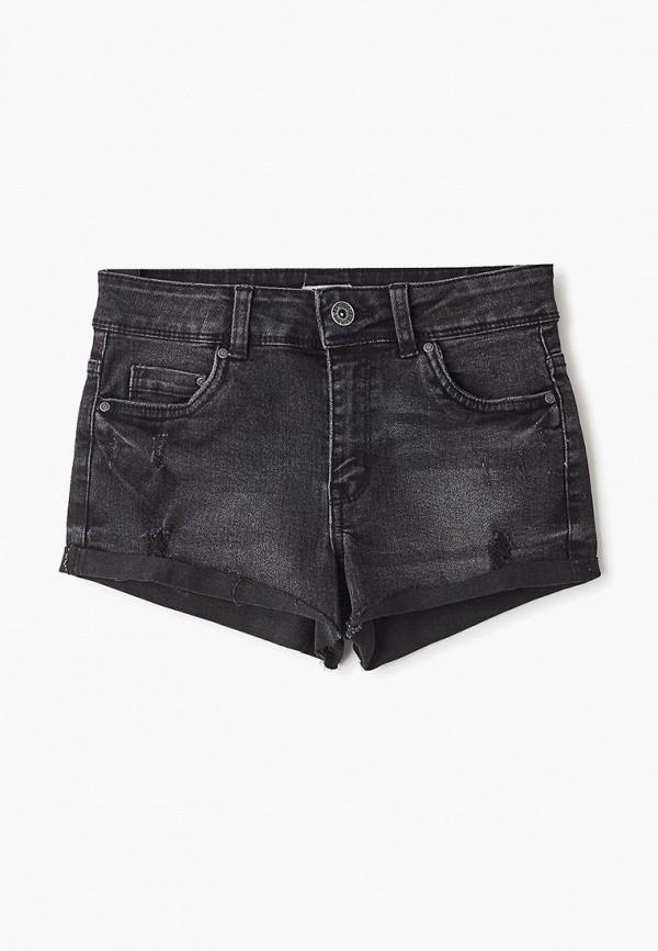 купить Шорты джинсовые OVS OVS OV001EGEIFG9 по цене 999 рублей
