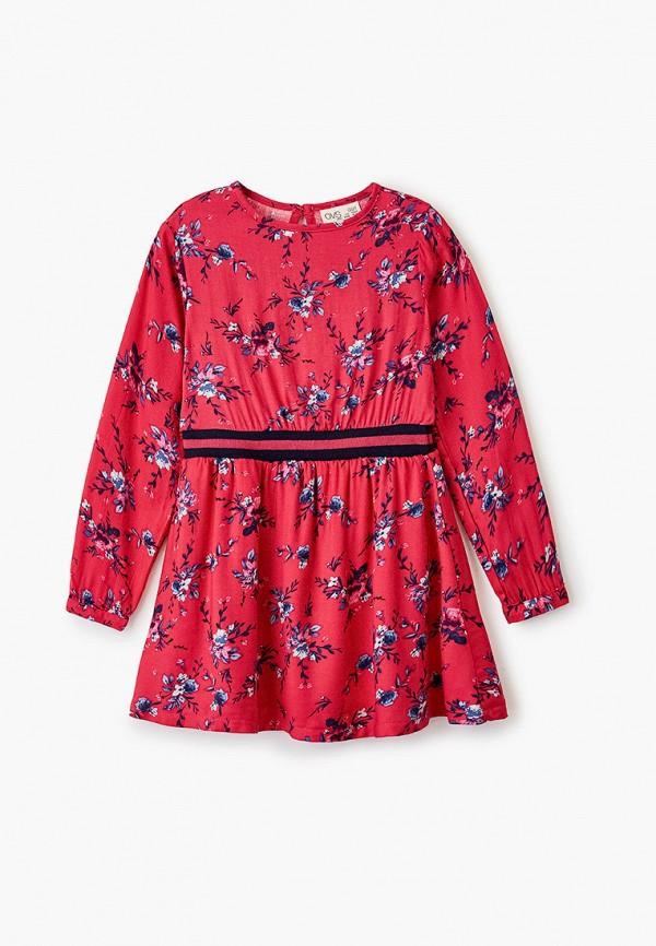 Платье OVS OVS OV001EGGJSF4 цена в Москве и Питере