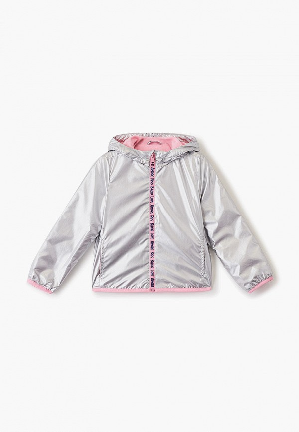 Куртка утепленная OVS OVS OV001EGGJSG5 куртка утепленная ovs ovs ov001egbbqi9